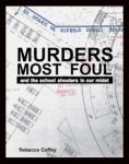 murdersmostfoul_framed